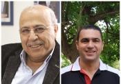 هشام حاطوم اضحكني رفيق حلبي بقوله ان هذا المجلس نزيه !!