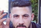 تقديم تصريح مدعٍ ضد المشتبهين المتورطين بمقتل الشاب سرحان عطا الله من يركا