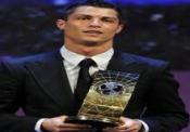 رغم تشوّق جماهيره: مانشستر يونايتد يؤجل ظهور كريستيانو رونالدو الأول