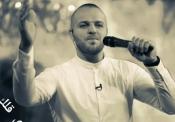 الفنان راني حديد يطلق البومه الجديد ( عم جن عليك )