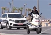 الشرطة تضبط ناديين ليليين في حيفا وفيهما عشرات الزبائن رغم الإغلاق