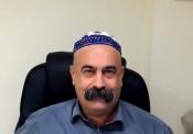 فوز المفتّش مهنّا فارس بوظيفة نائب مدير عام مسؤول عن الادارة التّكنولوجية في وزارة التّربية